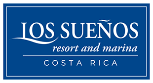 Los Suenos Real Estate